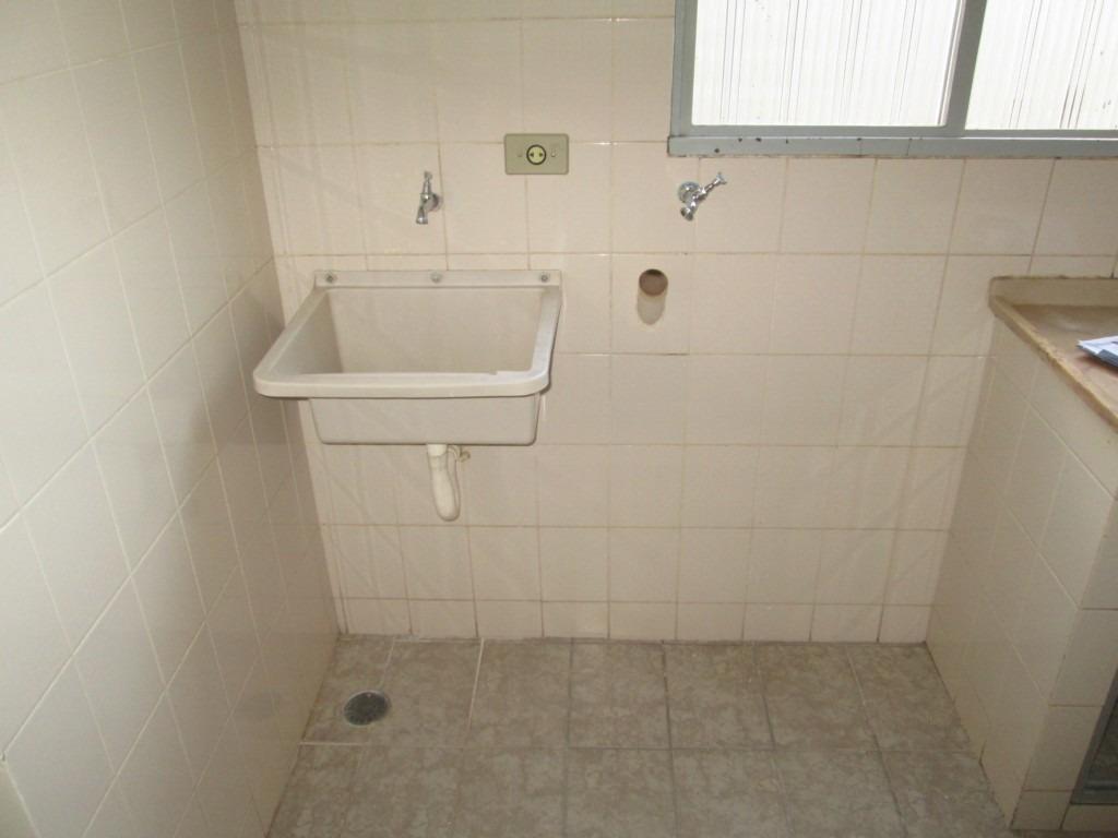 apartamentos para alugar - 00938.004