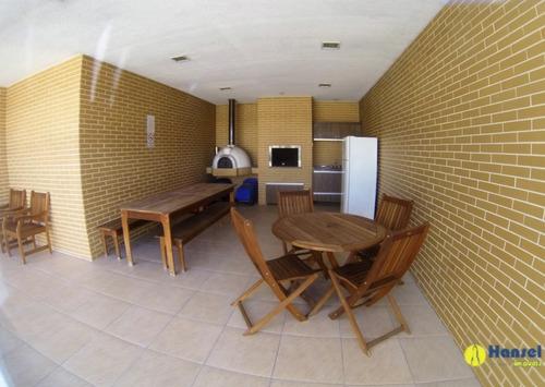 apartamentos para alugar - 01710.004