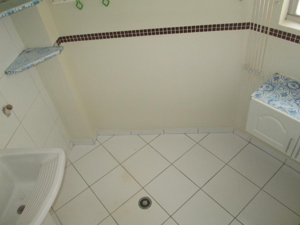 apartamentos para alugar - 05329.001