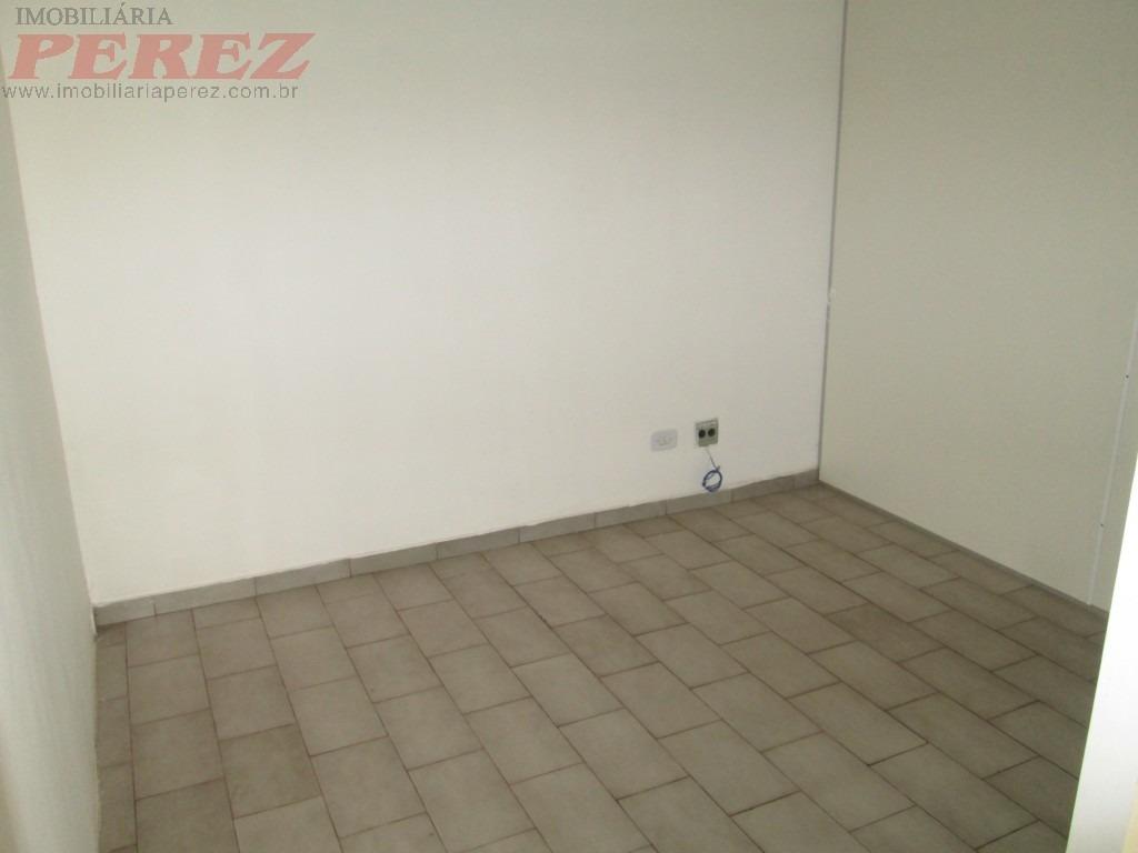 apartamentos para alugar - 13650.5367