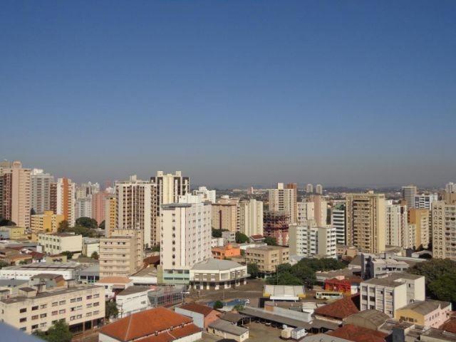 apartamentos para alugar - 13650.5810