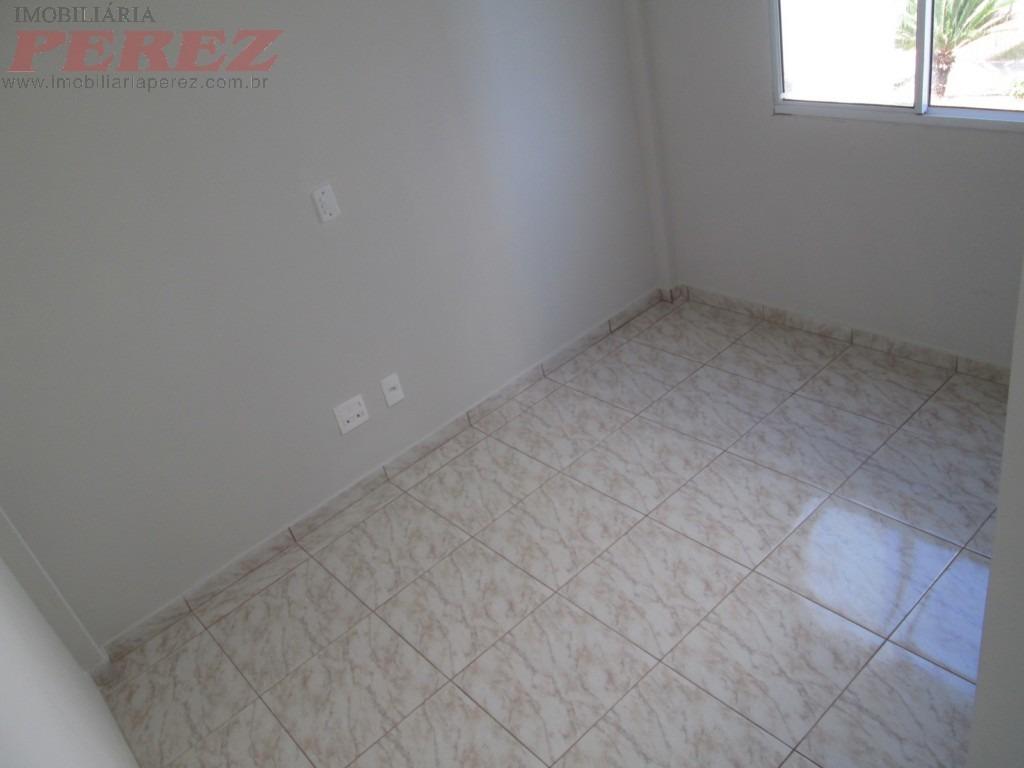 apartamentos para alugar - 13650.5933