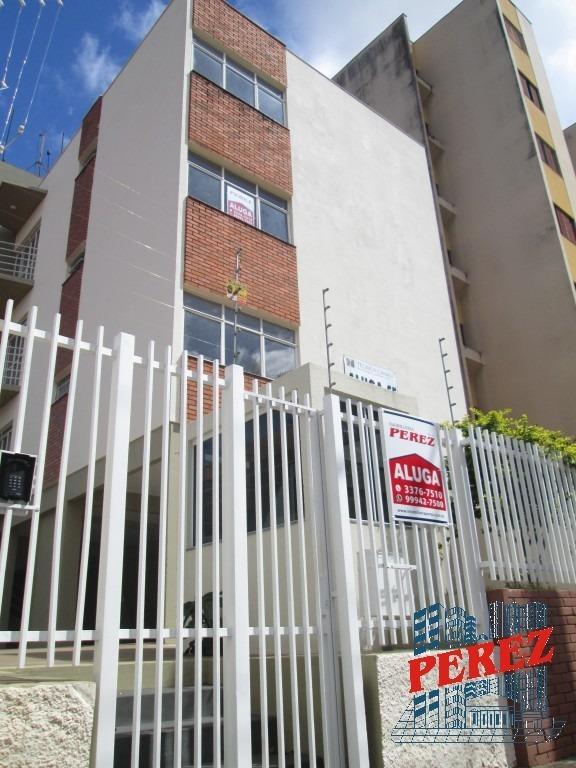 apartamentos para alugar - 13650.6089