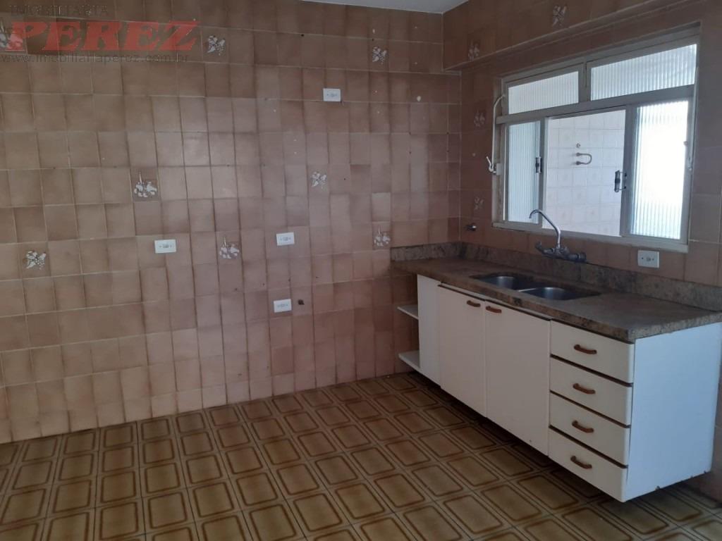 apartamentos para alugar - 13650.6454