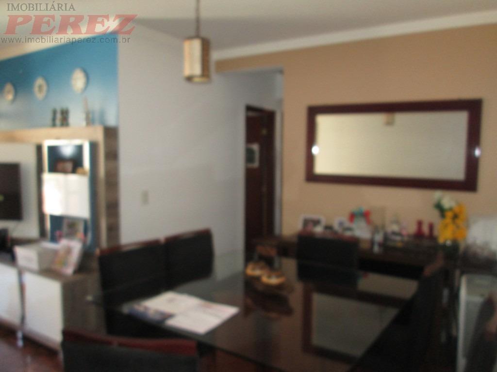 apartamentos para alugar - 13650.6994