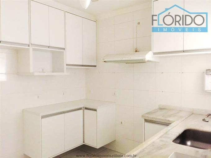 apartamentos para alugar  em atibaia/sp - alugue o seu apartamentos aqui! - 1333556