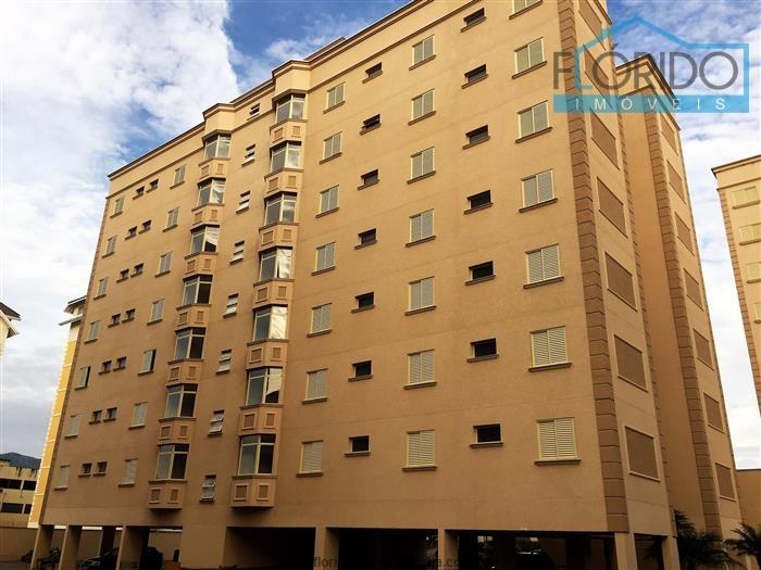 apartamentos para alugar  em atibaia/sp - alugue o seu apartamentos aqui! - 1386415
