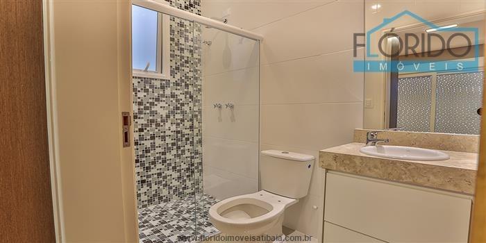 apartamentos para alugar  em atibaia/sp - alugue o seu apartamentos aqui! - 1404848