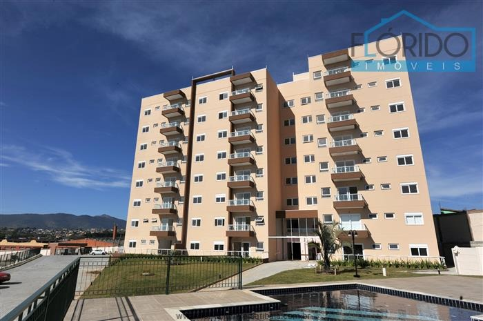 apartamentos para alugar  em atibaia/sp - alugue o seu apartamentos aqui! - 1418649