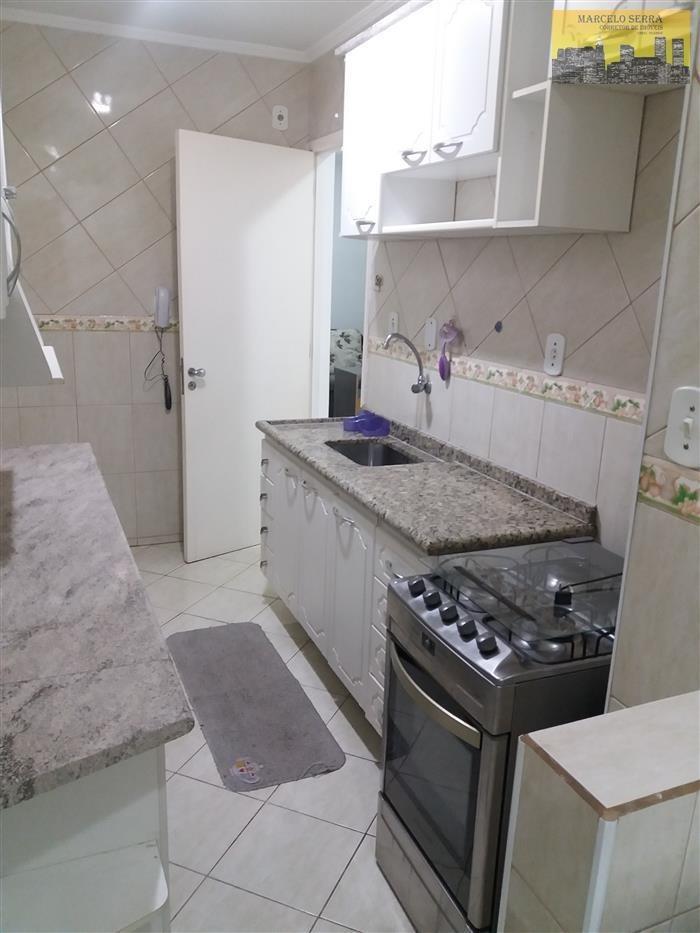 apartamentos para alugar  em jundiaí/sp - alugue o seu apartamentos aqui! - 1386562