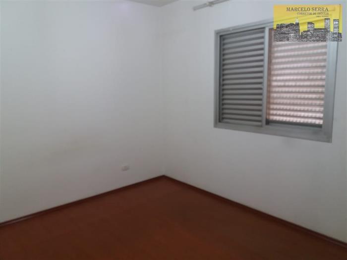 apartamentos para alugar  em jundiaí/sp - alugue o seu apartamentos aqui! - 1412834