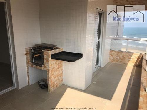 apartamentos para alugar  em praia grande/sp - alugue o seu apartamentos aqui! - 1392366