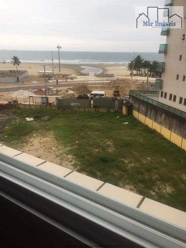 apartamentos para alugar  em praia grande/sp - alugue o seu apartamentos aqui! - 1405128