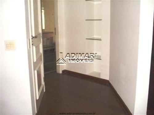 apartamentos para alugar  em são paulo/sp - alugue o seu apartamentos aqui! - 1385183