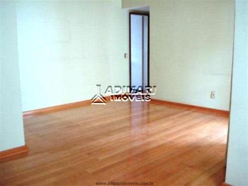apartamentos para alugar  em são paulo/sp - alugue o seu apartamentos aqui! - 1406463