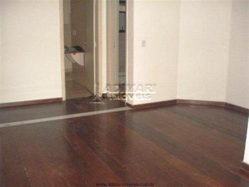 apartamentos para alugar  em são paulo/sp - alugue o seu apartamentos aqui! - 1408319