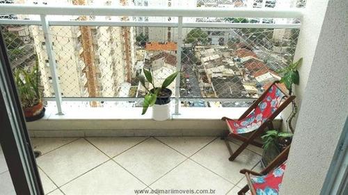 apartamentos para alugar  em são paulo/sp - alugue o seu apartamentos aqui! - 1408996