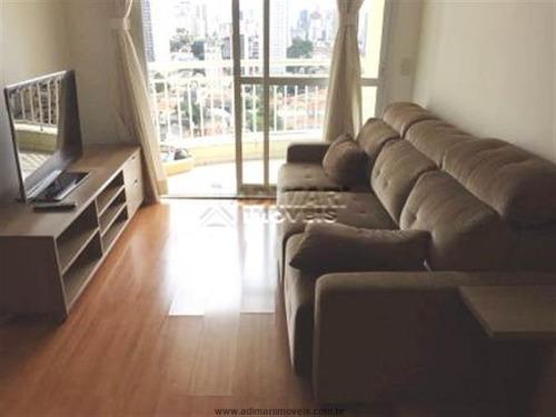 apartamentos para alugar  em são paulo/sp - alugue o seu apartamentos aqui! - 1413006