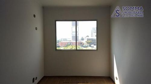 apartamentos para alugar  em são paulo/sp - alugue o seu apartamentos aqui! - 1413857