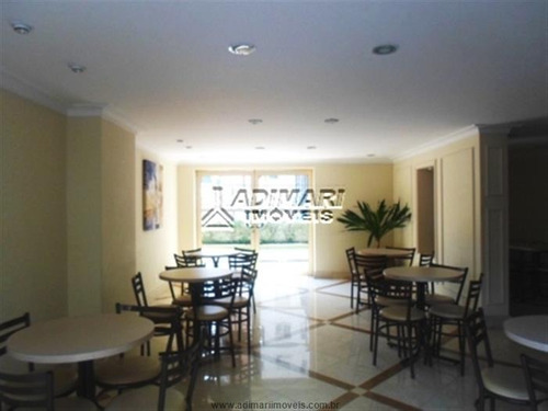 apartamentos para alugar  em são paulo/sp - alugue o seu apartamentos aqui! - 1415618