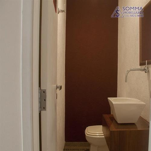 apartamentos para alugar  em são paulo/sp - alugue o seu apartamentos aqui! - 1417184