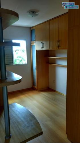 apartamentos para alugar  em sorocaba/sp - alugue o seu apartamentos aqui! - 1443031