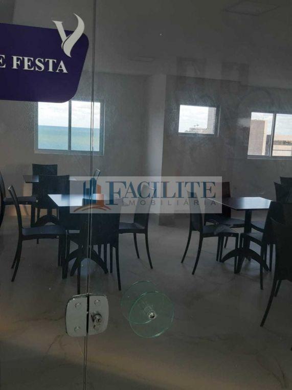 apartamentos para alugar, intermares - 22768-11360