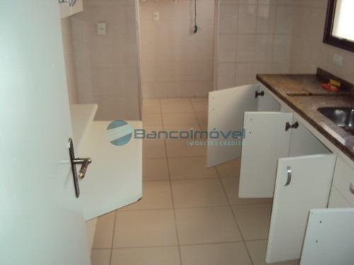 apartamentos para alugar jardim aurélia - ap01256 - 4417122