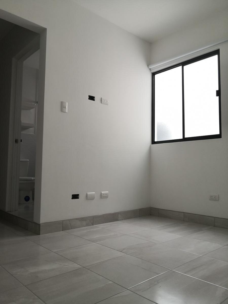 apartamentos para estrenar