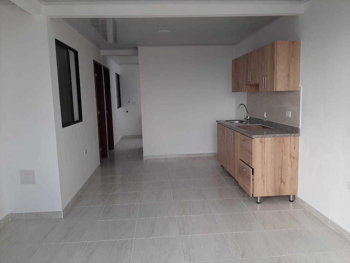 apartamentos para estrenar, excelente ubicación, pereira