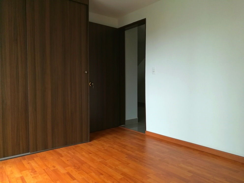 apartamentos para estrenar..en guatape.. excelentes acabados