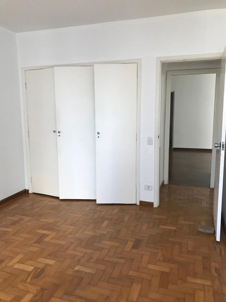apartamentos para locação - jardim paulista - ref: 718230 - 718230