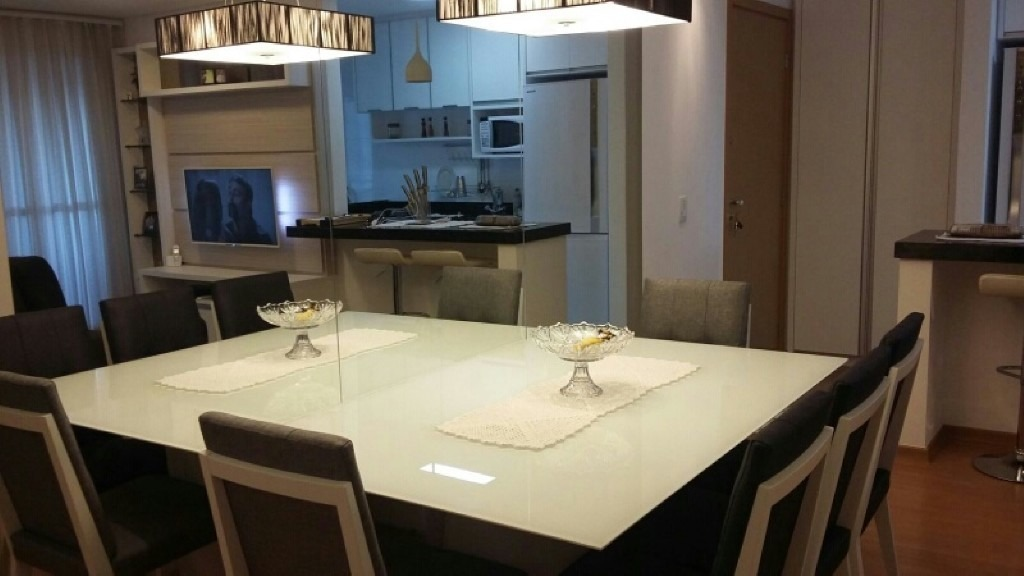 apartamentos para venda - 13650.4267
