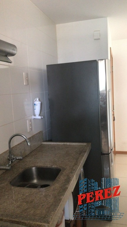 apartamentos para venda - 13650.4484