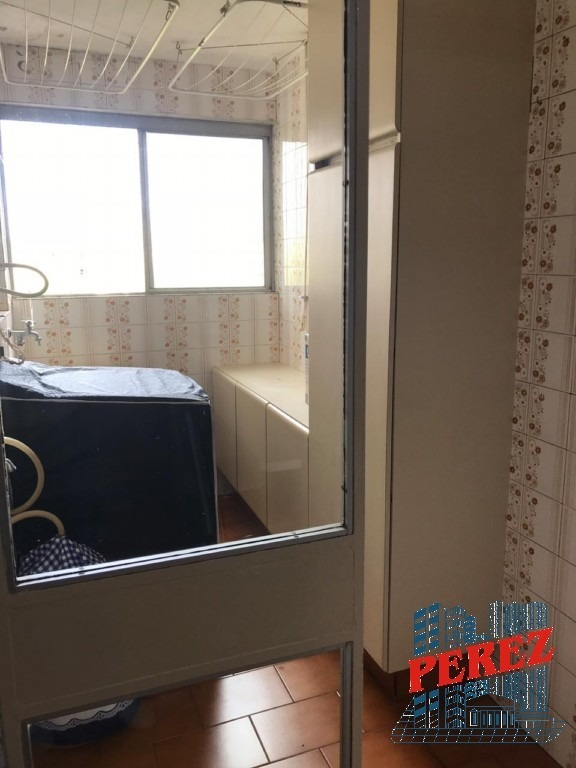 apartamentos para venda - 13650.5140