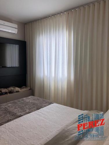 apartamentos para venda - 13650.5248