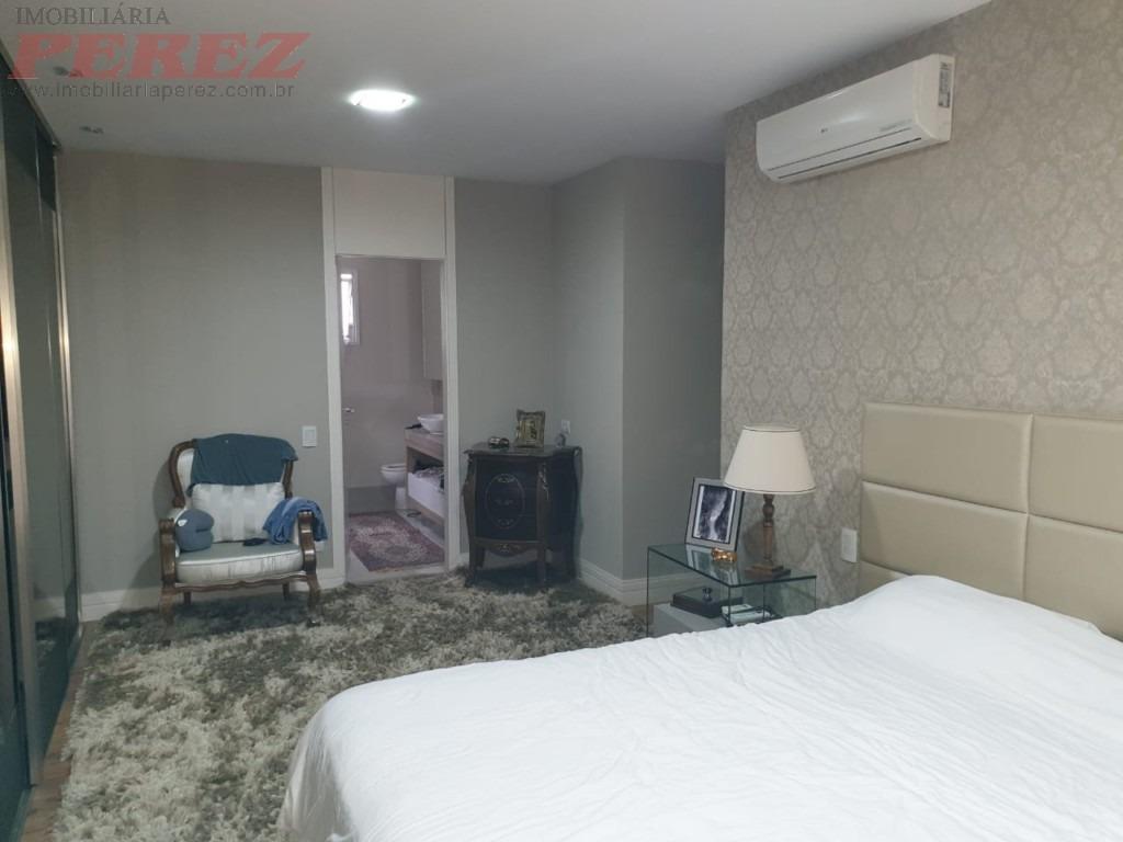 apartamentos para venda - 13650.6031