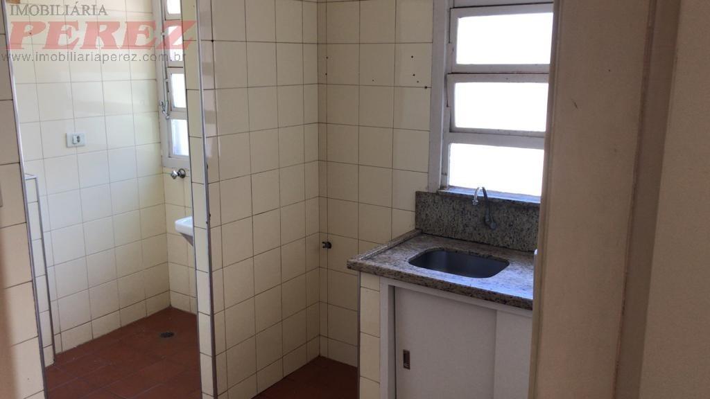 apartamentos para venda - 13650.6318