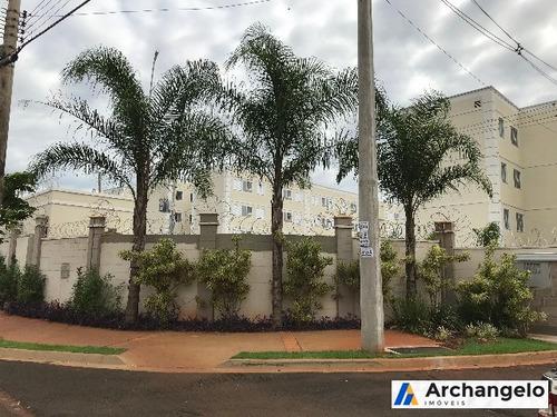 apartamentos para venda - ipiranga - ap00994 - 32325106