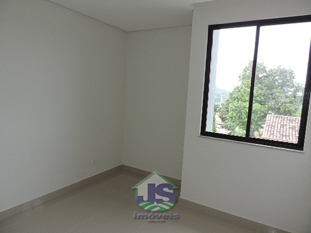 apartamentos para venda no imbaúbas - 519-1