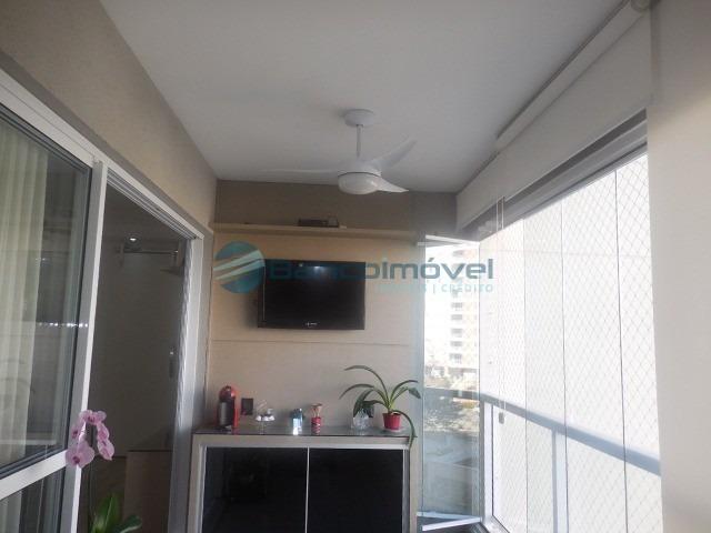 apartamentos para vender parque prado  , apartamentos para vender em campinas - ap02134 - 33728492