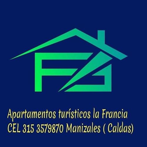 apartamentos para viajeros en manizales