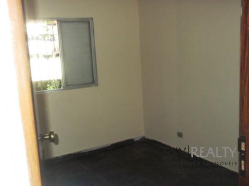 apartamentos - parque das arvores - ref: 6757 - v-6757