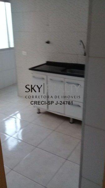 apartamentos - parque das arvores - ref: 8682 - v-8682