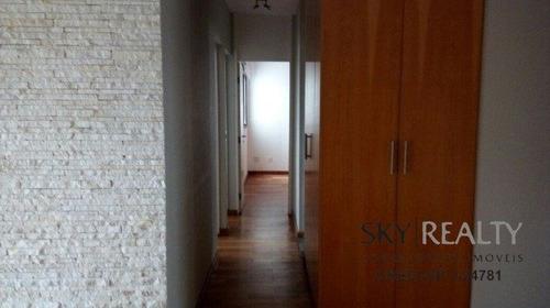 apartamentos - parque residencial julia - ref: 10310 - v-10310
