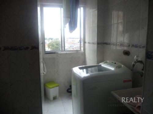 apartamentos - parque taboao - ref: 1253 - v-1253