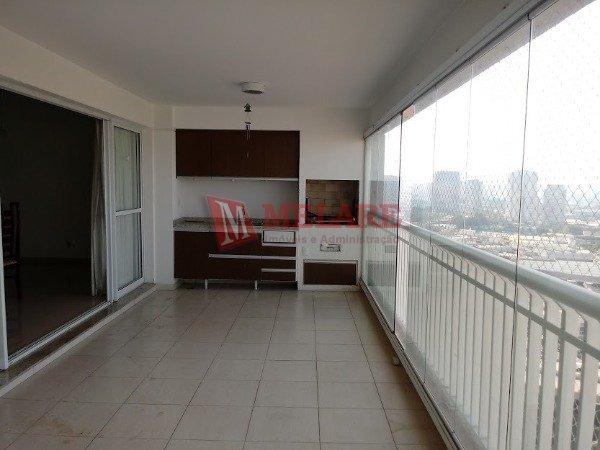 apartamentos - perdizes - ref: 49978 - l-49978
