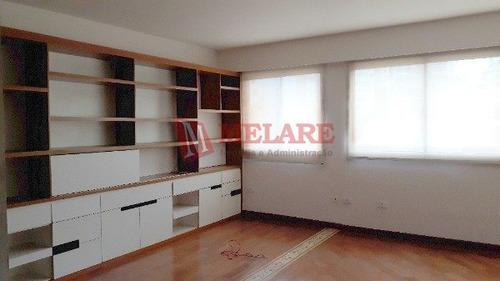 apartamentos - perdizes - ref: 50452 - v-50452