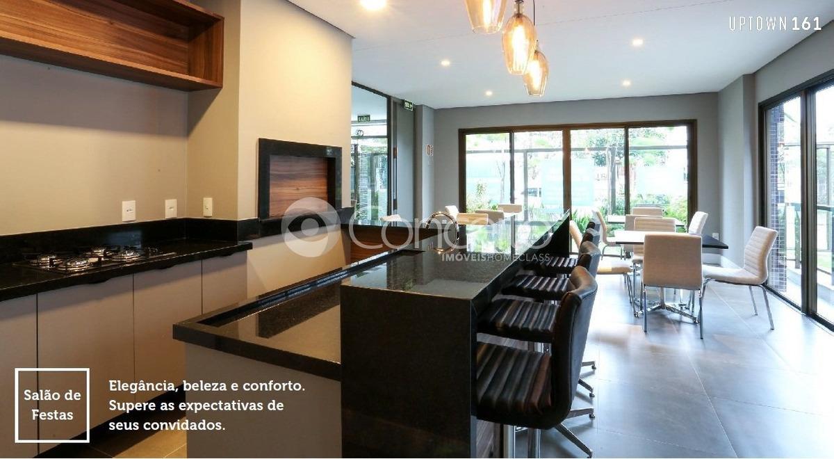 apartamentos - petropolis - ref: 6720 - v-6720