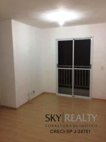 apartamentos - pirajussara - ref: 6692 - v-6692
